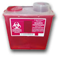 free bloodborne pathogens powerpoint